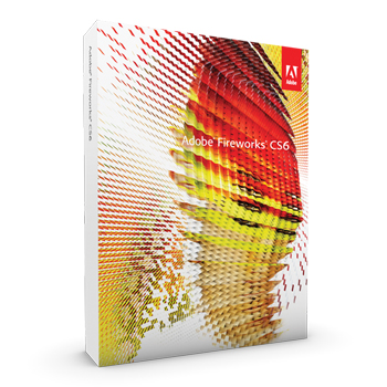download adobe fireworks cs6