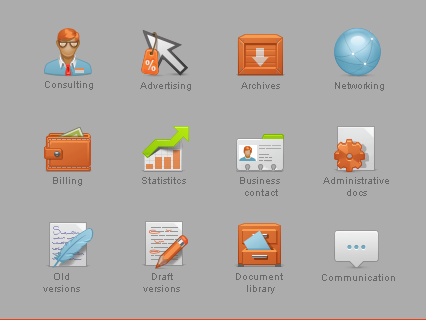 cms-site-icons
